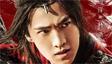 《武动乾坤之英雄出少年》杨洋高燃诠释英雄梦