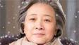 《姥姥的饺子馆》陈小艺梁霆炜演绎温情母子
