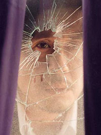 老男孩(2003)
