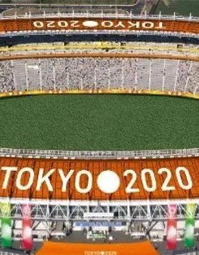 盘点历史上3次被取消的奥运会!