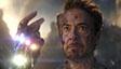 《复仇者联盟4:终局之战》漫威十年·英雄集结
