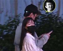 王思聪又换女朋友了?