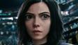 《阿丽塔:战斗天使》少女挑战宇宙新秩序
