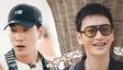 《中餐厅第四季》第3期:黄晓明跳无价之姐(2020-08-14)