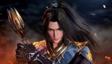 《斗罗大陆》唐三能否再铸唐门的辉煌?