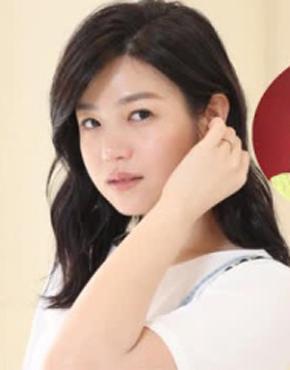 陈妍希回应:我们好好的